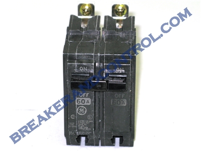 Water Timer Diagram additionally 14 Pin Relay Wiring Diagram additionally 1990 Toyota Celica Fuse Box Diagram likewise 2005 Suzuki Gsxr 600 Wiring Diagram together with Wiring A Timer Relay Schneider. on turbo timer wiring diagram